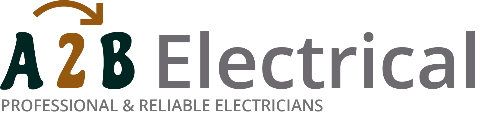 If you have electrical wiring problems in Sevenoaks, we can provide an electrician to have a look for you.